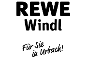Sponsor-Rewe