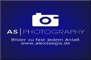 Sponsor-ASPhotography